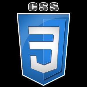 jm2c diseño web css3 logo