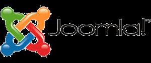 jm2c diseño web joomla logo