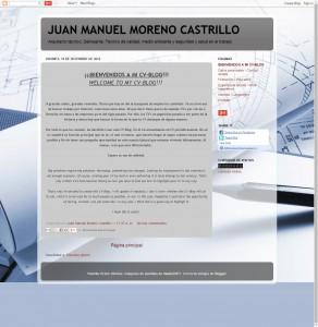 jm2c portfolio jmmc blogspot