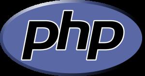 jm2c diseño web php logo
