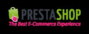 jm2c diseño web prestashop logo
