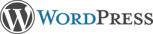 jm2c diseño web wordpress logo